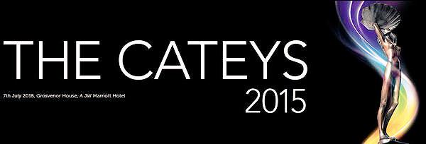 the-cateys