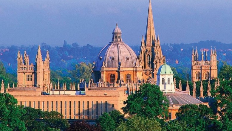 eng_oxford_skyline_05